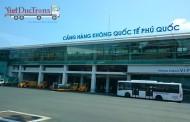 Vận Chuyển TP HCM Đi Kiên Giang Phú Quốc